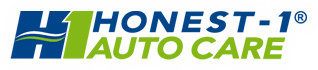 Honest-1 Auto Care Beaverton